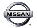 Nissan logo png for Emma