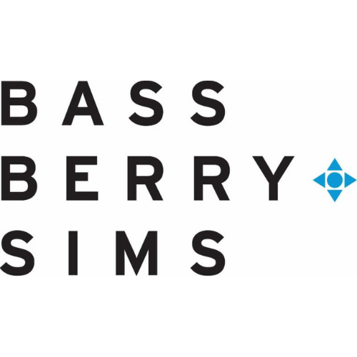 Bass Berry Sims- Website Logo