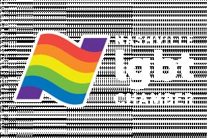 LGBT-Chamber-small
